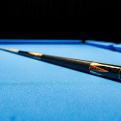 Bumpers Billiards Huntsville, Alabama