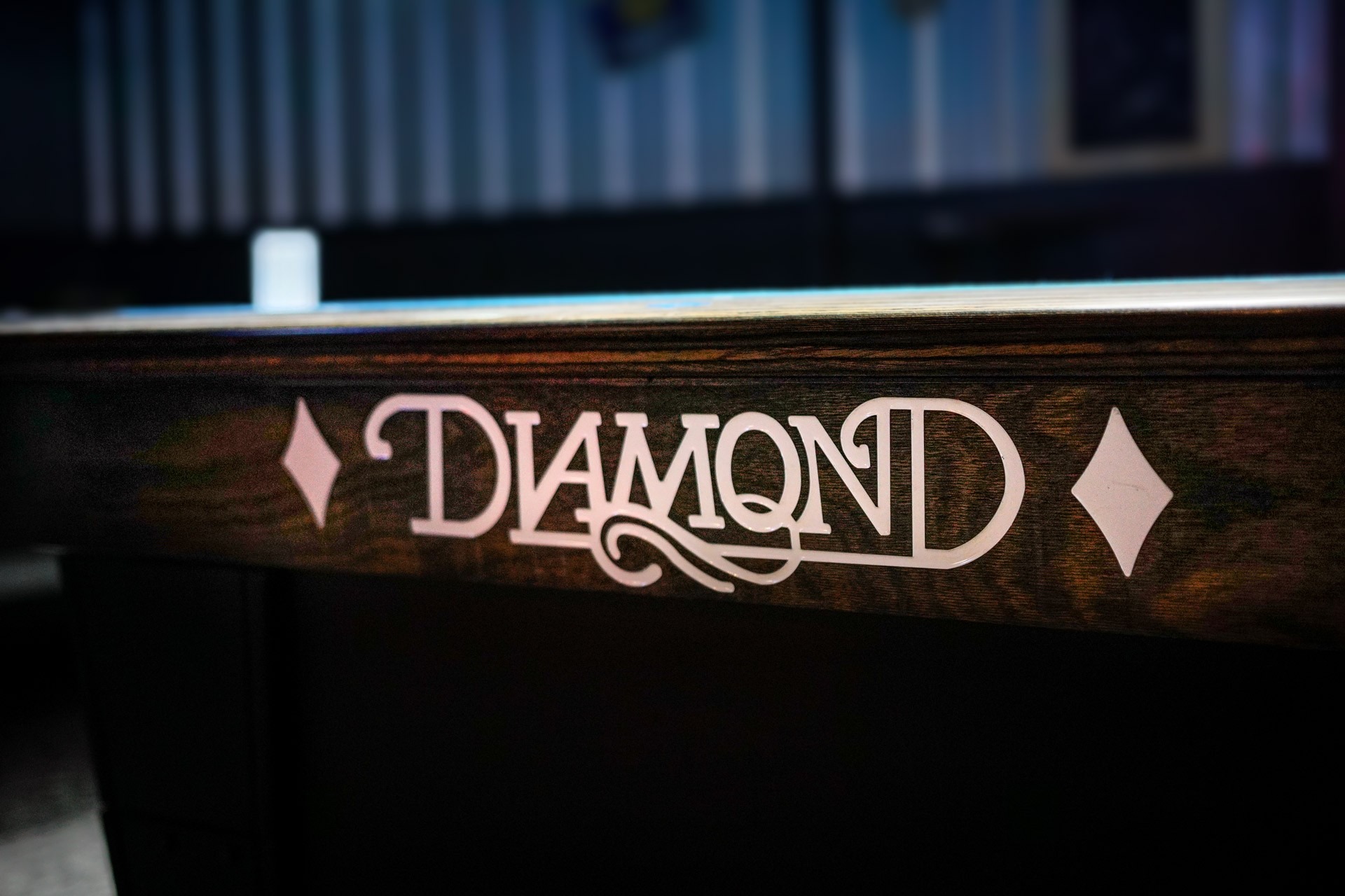 Bumpers-Billiards_Huntsville_Diamond-Tables