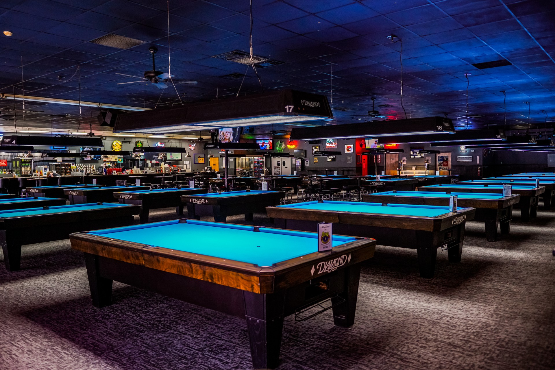 Bumpers-Billiards_Huntsville_Pool-Hall-Bar-Grill-2