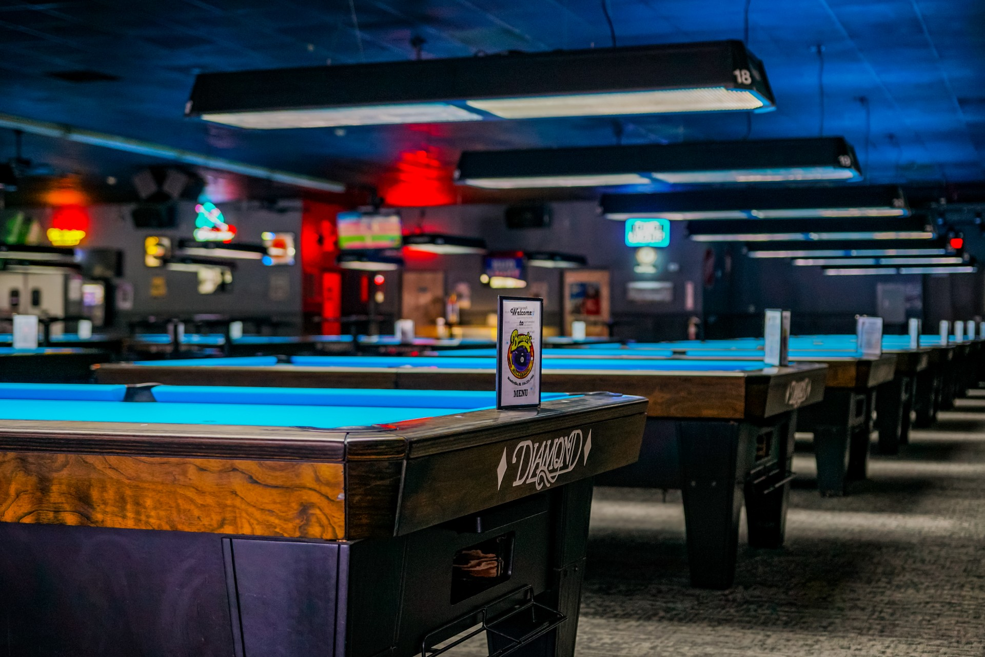 Bumpers-Billiards_Huntsville_Pool-Hall-Bar-Grill-4