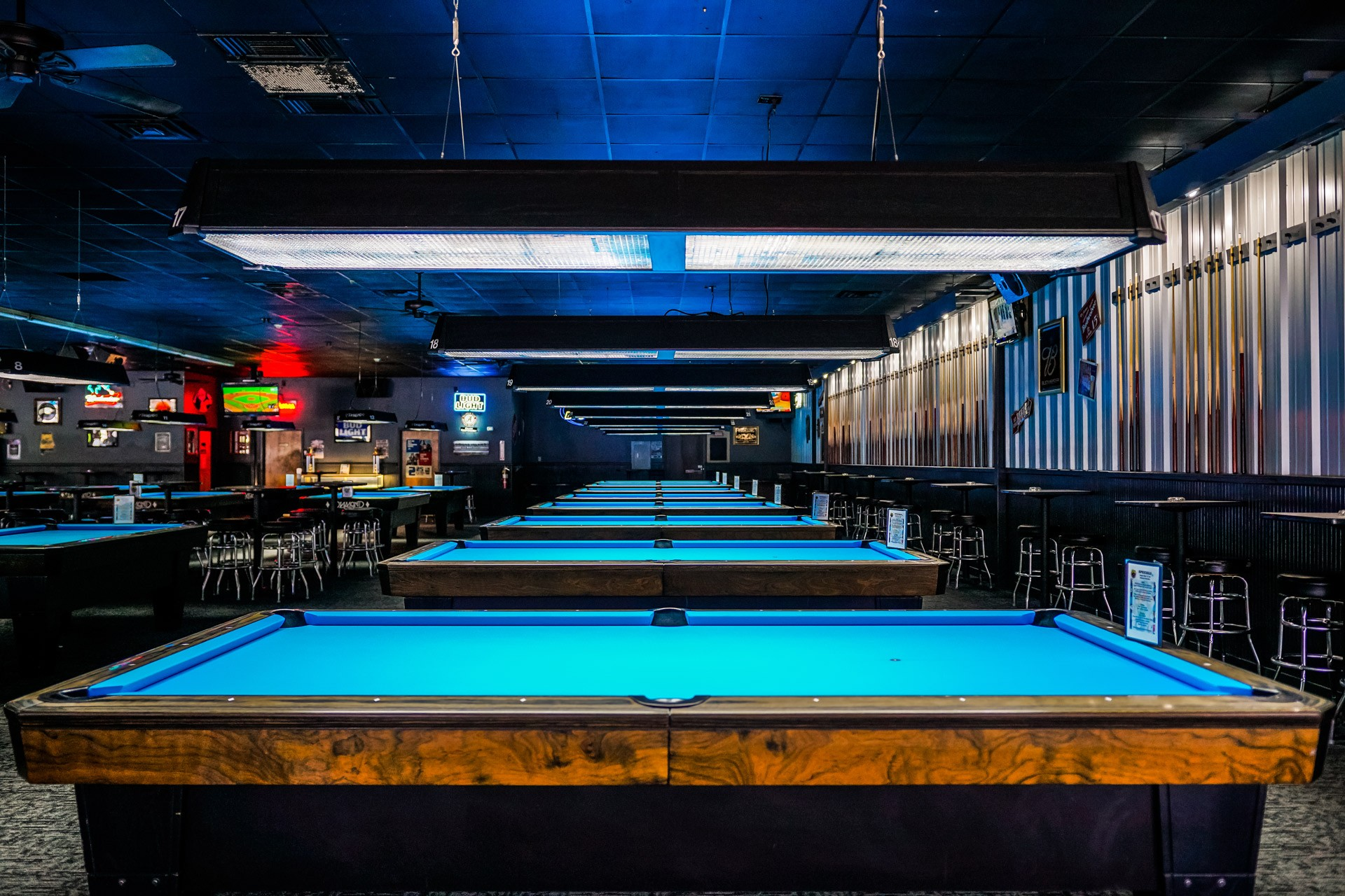 Bumpers-Billiards_Huntsville_Pool-Hall-Bar-Grill