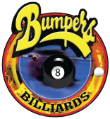 Bumpers Billiards of Huntsville